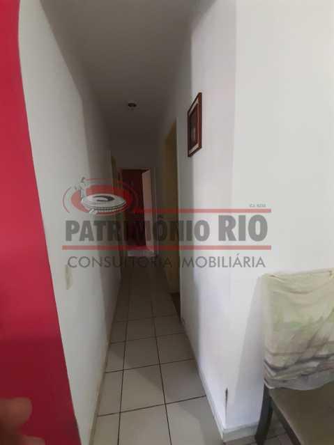07 - Apartamento 2qtos - Madureira - PAAP24006 - 7
