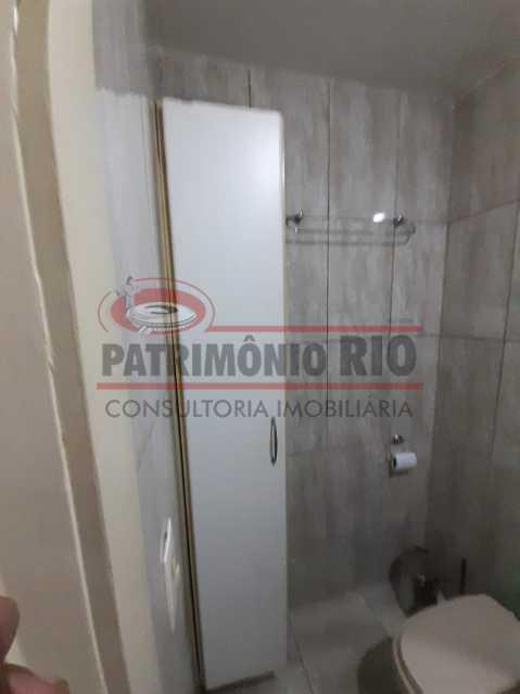 08 - Apartamento 2qtos - Madureira - PAAP24006 - 16