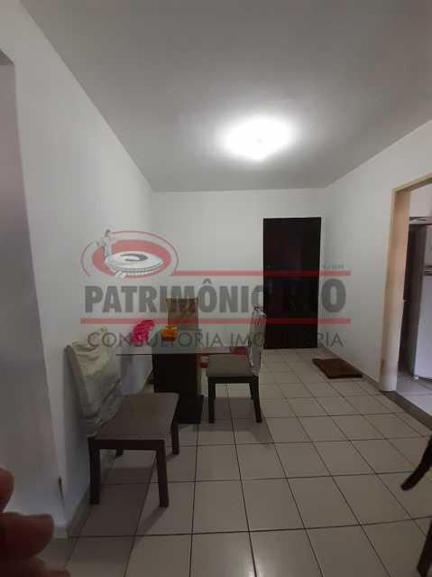 10 - Apartamento 2qtos - Madureira - PAAP24006 - 10