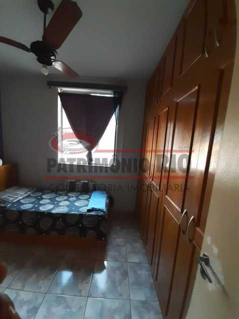11 - Apartamento 2qtos - Madureira - PAAP24006 - 13