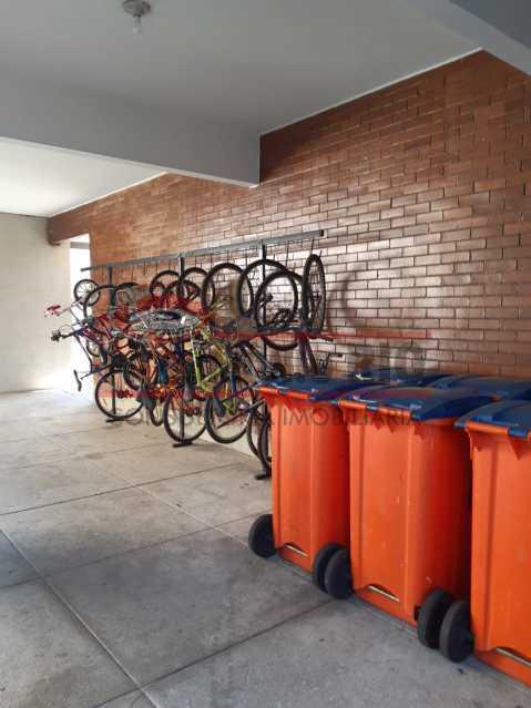 12 - Apartamento 2qtos - Madureira - PAAP24006 - 20