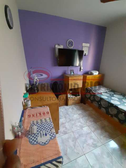 13 - Apartamento 2qtos - Madureira - PAAP24006 - 11