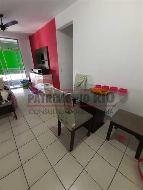 14 - Apartamento 2qtos - Madureira - PAAP24006 - 8
