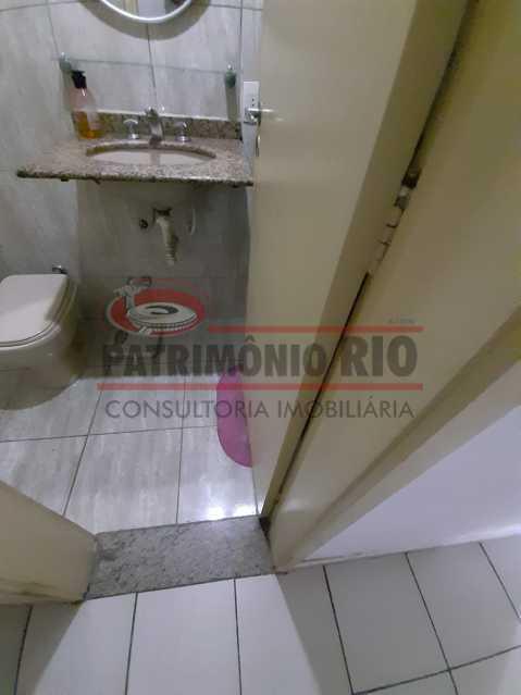 15 - Apartamento 2qtos - Madureira - PAAP24006 - 17