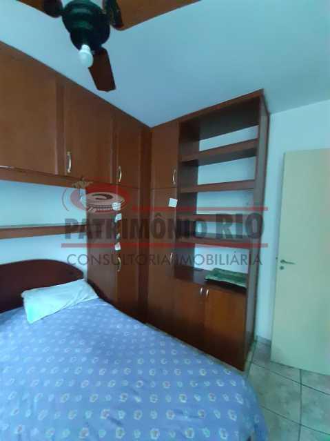 16 - Apartamento 2qtos - Madureira - PAAP24006 - 12