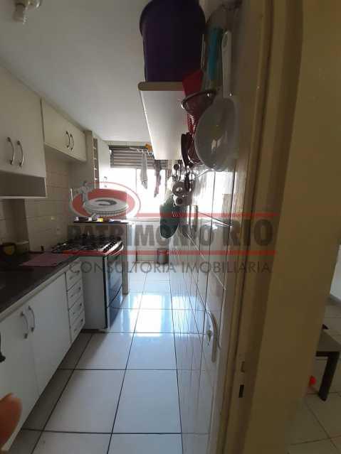 17 - Apartamento 2qtos - Madureira - PAAP24006 - 14