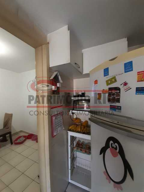 18 - Apartamento 2qtos - Madureira - PAAP24006 - 18