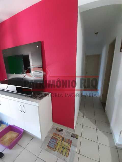 19 - Apartamento 2qtos - Madureira - PAAP24006 - 9
