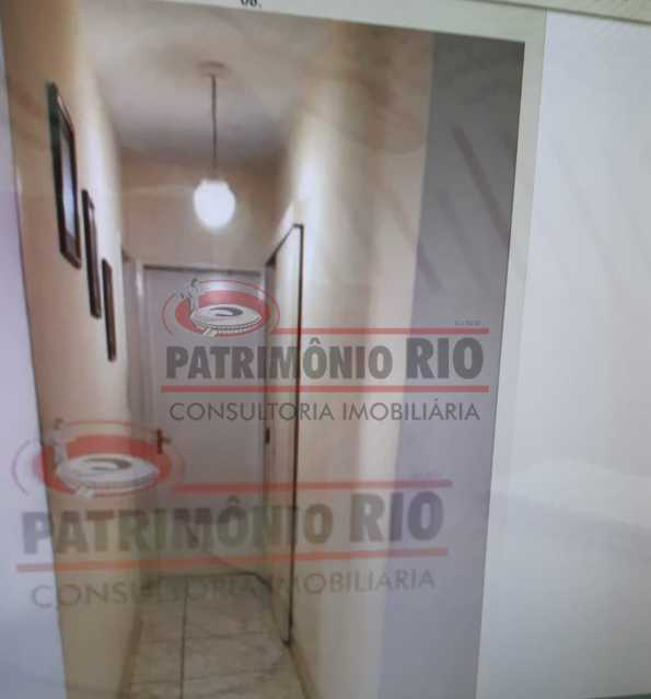 IMG-20210604-WA0008 - Apartamento 2qtos - Madureira - PAAP24006 - 21