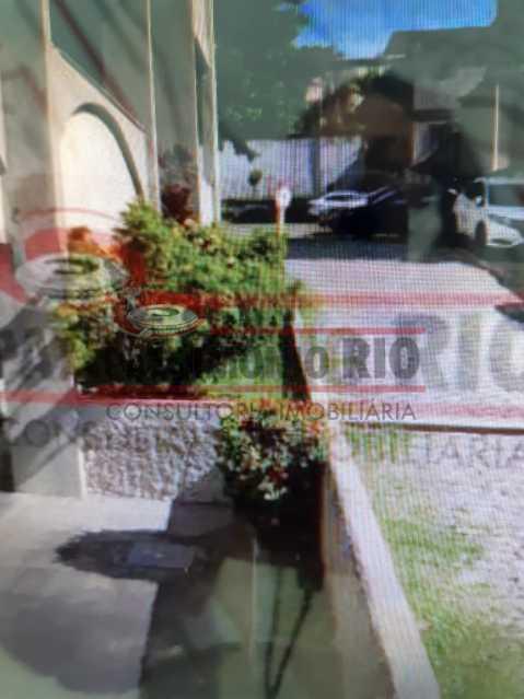 IMG-20210604-WA0009 - Apartamento 2qtos - Madureira - PAAP24006 - 22