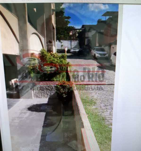 IMG-20210604-WA0012 - Apartamento 2qtos - Madureira - PAAP24006 - 25