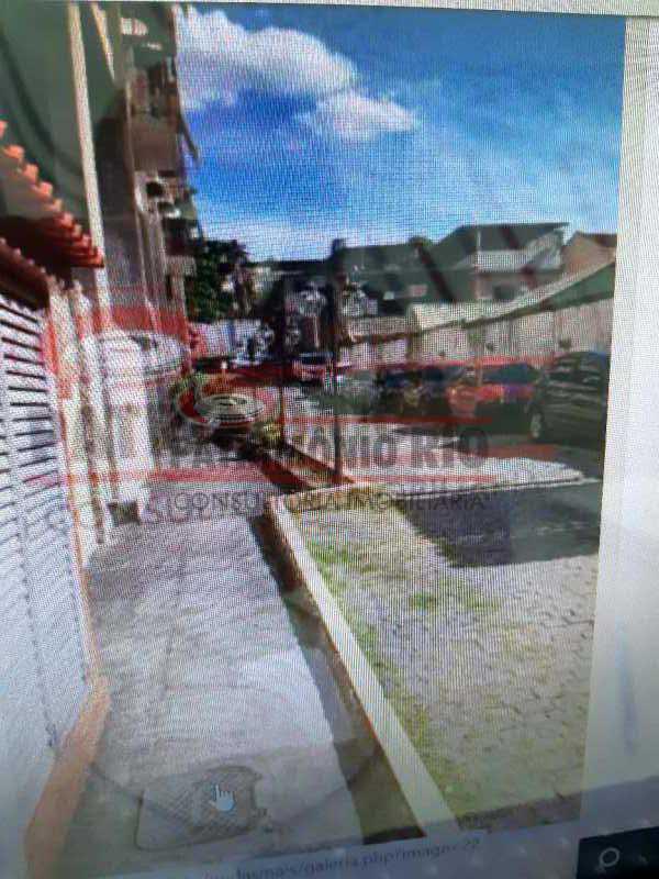 IMG-20210604-WA0013 - Apartamento 2qtos - Madureira - PAAP24006 - 26