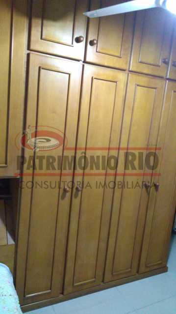 Imagem - 2qtos com lazer - próximo do Norte Shopping - PAAP24007 - 6