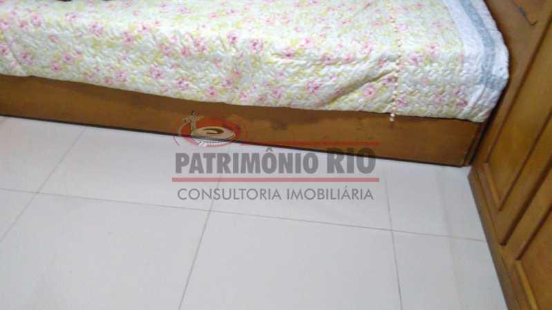 Imagem - 2qtos com lazer - próximo do Norte Shopping - PAAP24007 - 8
