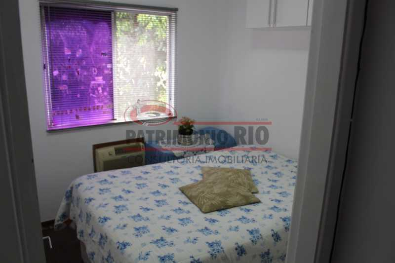 índic291018 - Ótimo apartamento 2qtos - Pechincha - PAAP24014 - 7