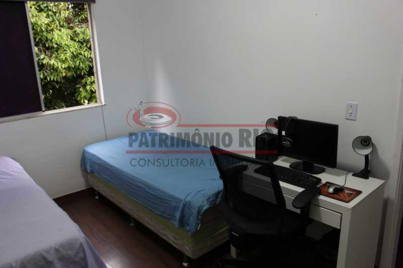 291012 - Ótimo apartamento 2qtos - Pechincha - PAAP24014 - 10