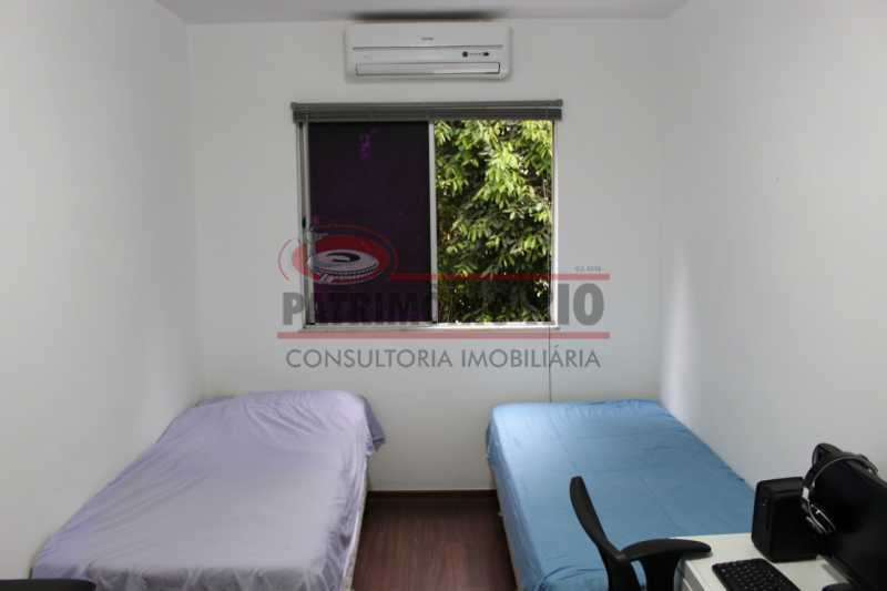 29109 - Ótimo apartamento 2qtos - Pechincha - PAAP24014 - 11