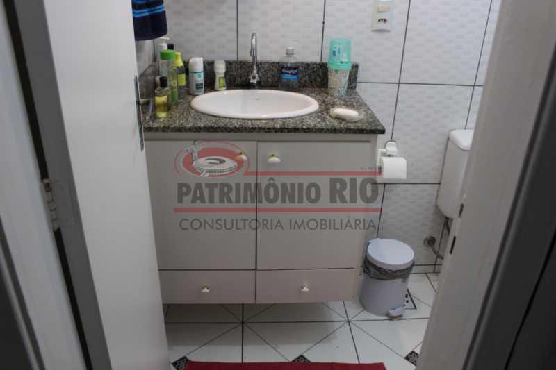 29106 - Ótimo apartamento 2qtos - Pechincha - PAAP24014 - 18