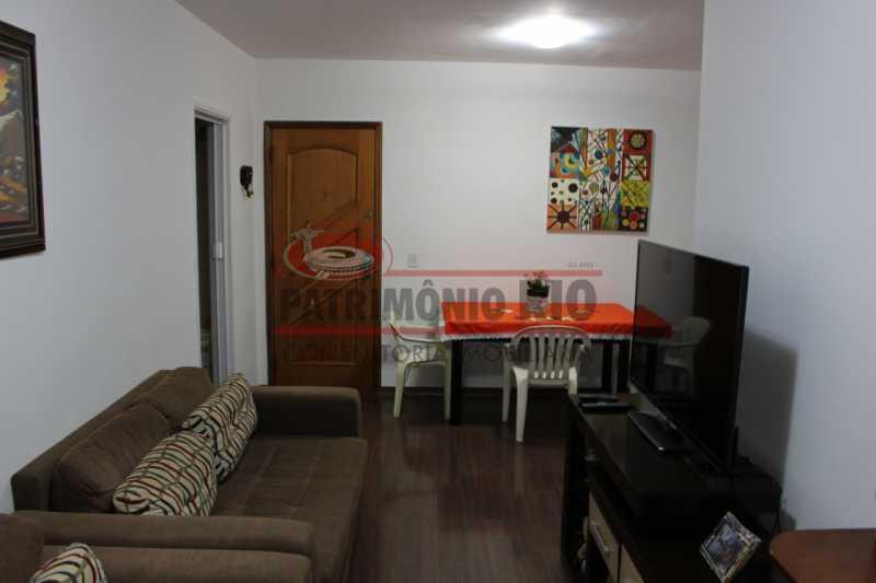 29102 - Ótimo apartamento 2qtos - Pechincha - PAAP24014 - 4