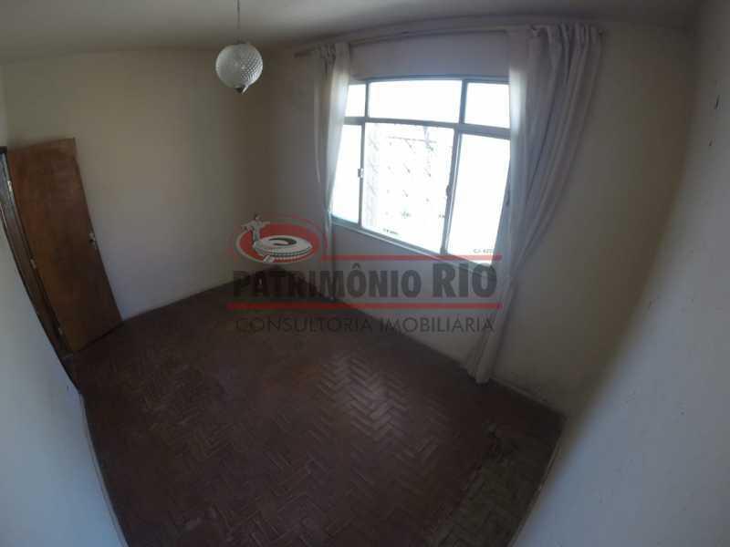 4 1. - Casa 2qtos com terraço - PACA20561 - 11