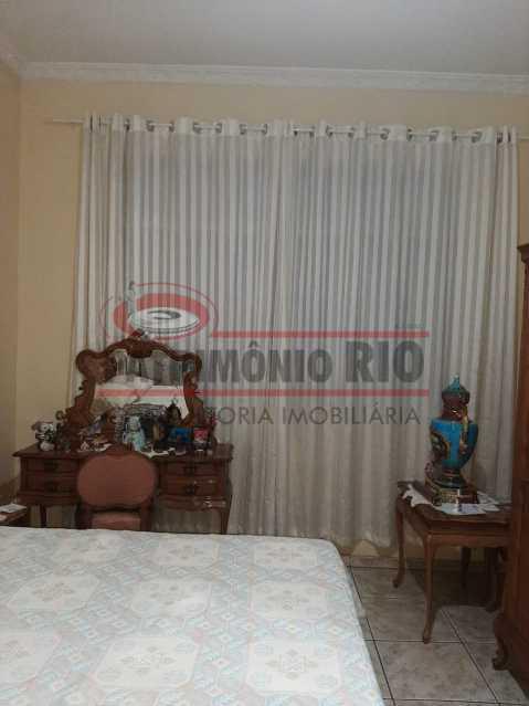 WhatsApp Image 2020-10-29 at 2 - Muito bom apartamento tipo casa - 2qtos - Penha Circular - PAAP24019 - 18
