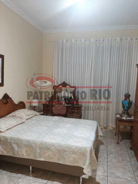WhatsApp Image 2020-10-29 at 2 - Muito bom apartamento tipo casa - 2qtos - Penha Circular - PAAP24019 - 19