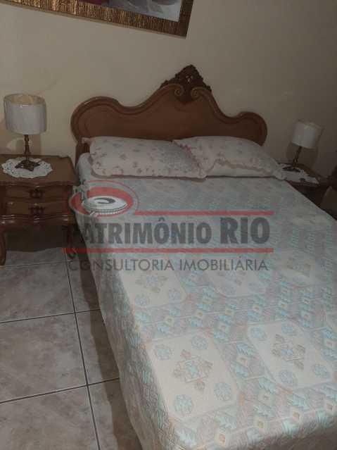WhatsApp Image 2020-10-29 at 2 - Muito bom apartamento tipo casa - 2qtos - Penha Circular - PAAP24019 - 20