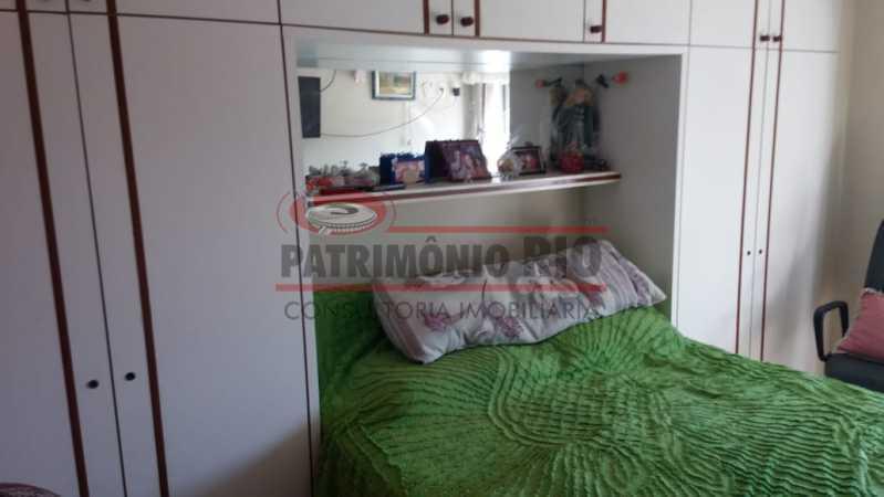 04. - Apartamento 2quartos Tijuca - PAAP24022 - 5