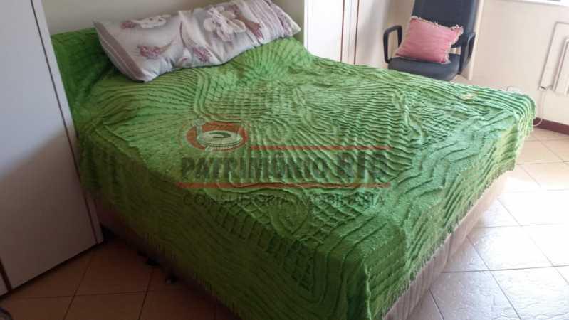 06. - Apartamento 2quartos Tijuca - PAAP24022 - 7