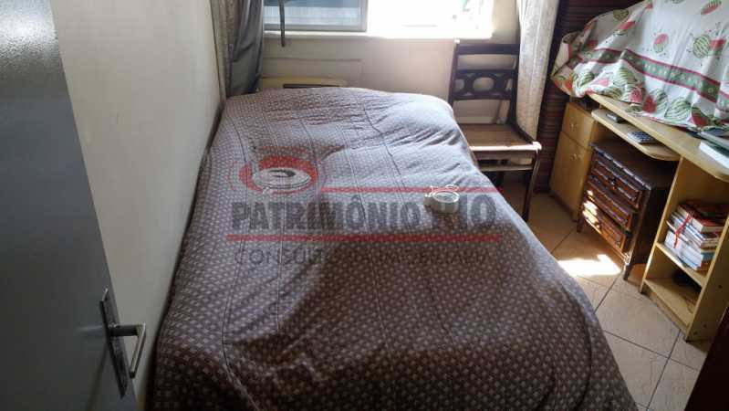 09. - Apartamento 2quartos Tijuca - PAAP24022 - 10