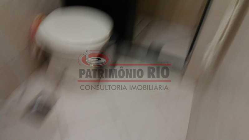 16. - Apartamento 2quartos Tijuca - PAAP24022 - 17