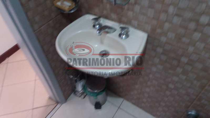 17. - Apartamento 2quartos Tijuca - PAAP24022 - 18