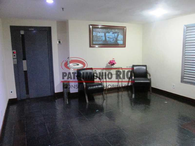 4624_G1473789130 - Excelente Apartamento 2quartos Vaz Lobo - PAAP24023 - 21