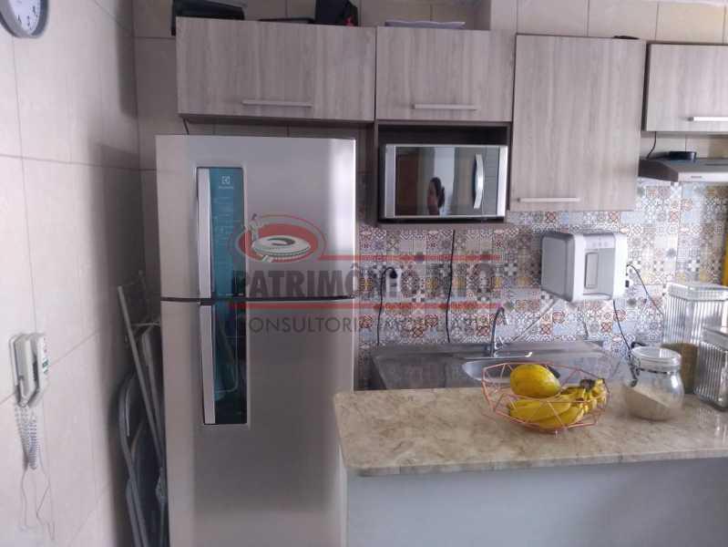 WhatsApp Image 2020-10-30 at 1 - Apartamento 2qtos - Guadalupe - PAAP24026 - 7