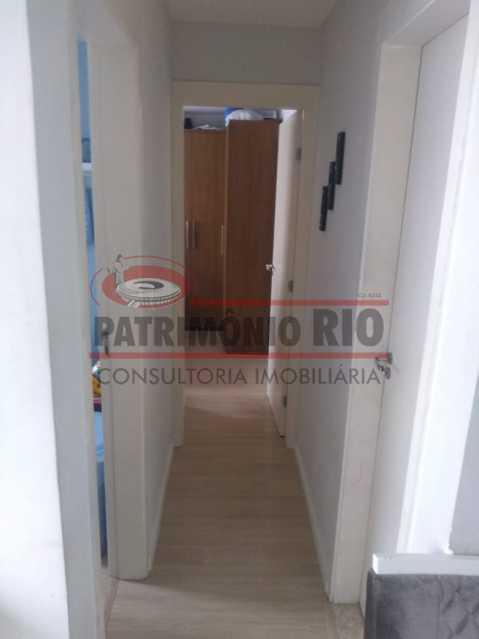 WhatsApp Image 2020-10-30 at 1 - Apartamento 2qtos - Guadalupe - PAAP24026 - 10