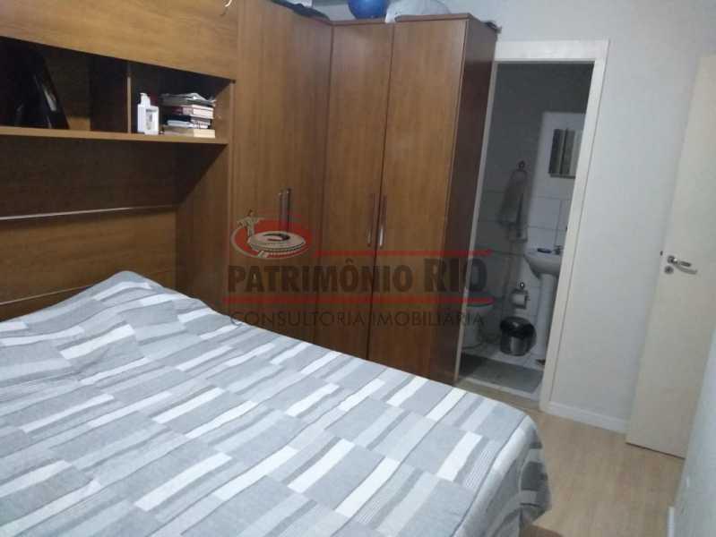 WhatsApp Image 2020-10-30 at 1 - Apartamento 2qtos - Guadalupe - PAAP24026 - 12