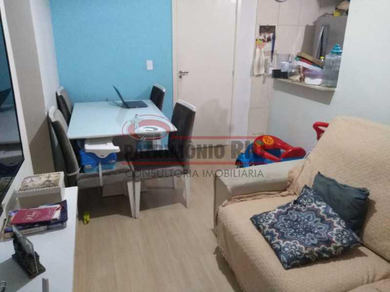 WhatsApp Image 2020-10-30 at 1 - Apartamento 2qtos - Guadalupe - PAAP24026 - 15