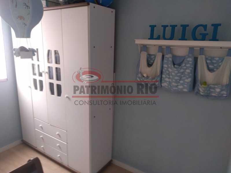 WhatsApp Image 2020-10-30 at 1 - Apartamento 2qtos - Guadalupe - PAAP24026 - 18