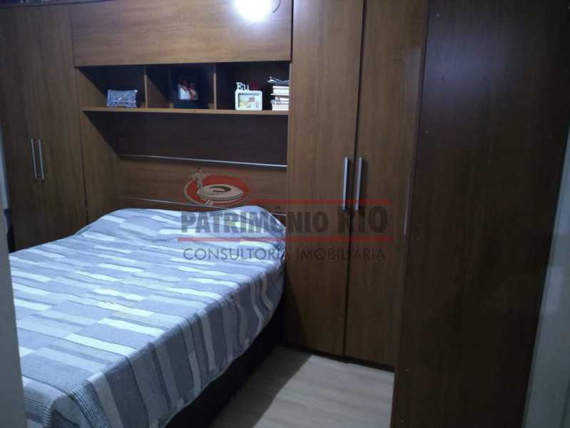WhatsApp Image 2020-10-30 at 1 - Apartamento 2qtos - Guadalupe - PAAP24026 - 14