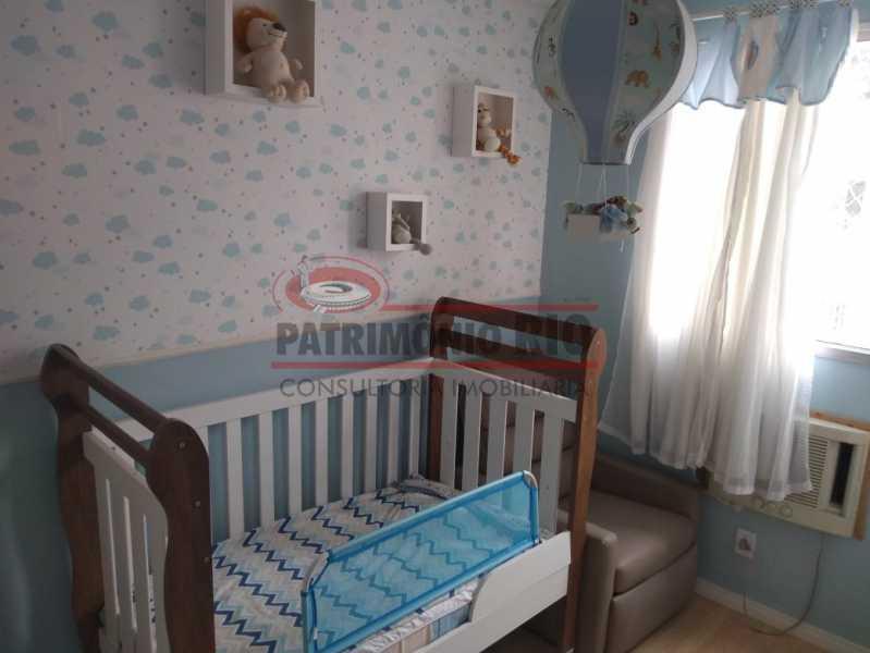 WhatsApp Image 2020-10-30 at 1 - Apartamento 2qtos - Guadalupe - PAAP24026 - 21