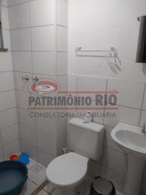 WhatsApp Image 2020-10-30 at 1 - Apartamento 2qtos - Guadalupe - PAAP24026 - 19