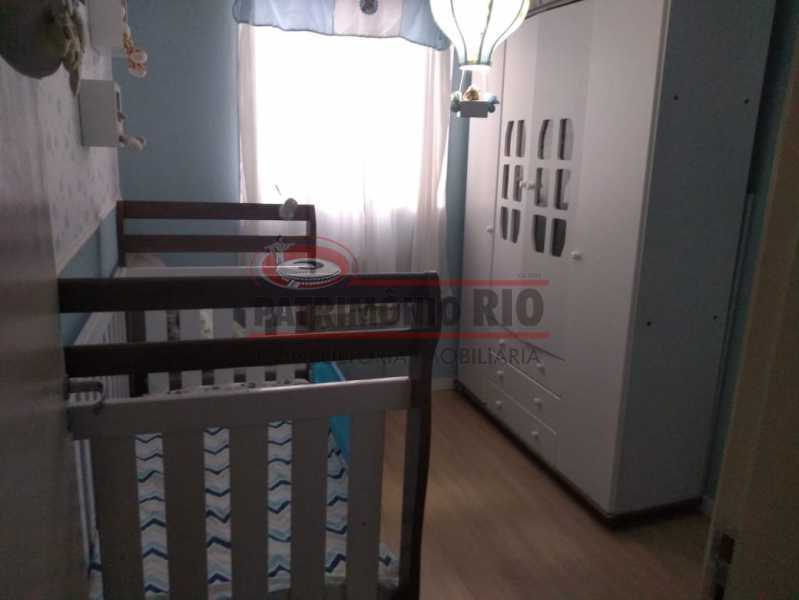 WhatsApp Image 2020-10-30 at 1 - Apartamento 2qtos - Guadalupe - PAAP24026 - 20
