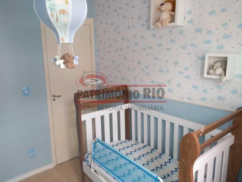 WhatsApp Image 2020-10-30 at 1 - Apartamento 2qtos - Guadalupe - PAAP24026 - 17