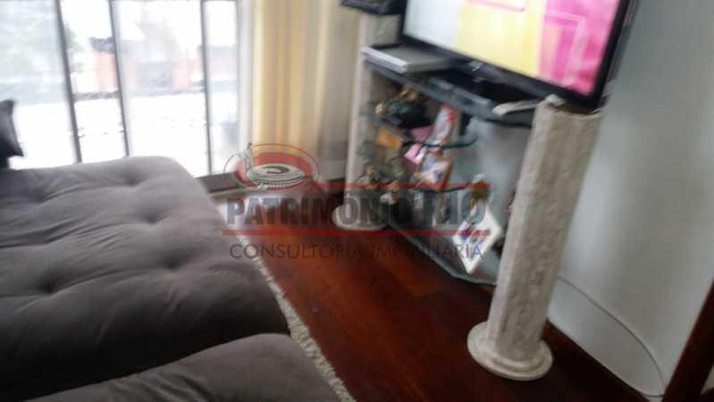 04. - Apartamento 2 quartos à venda Madureira, Rio de Janeiro - R$ 250.000 - PAAP24028 - 5