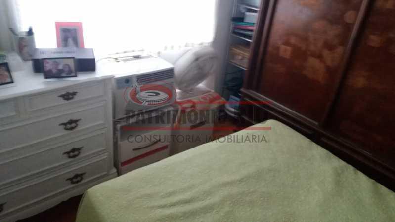 05. - Apartamento 2 quartos à venda Madureira, Rio de Janeiro - R$ 250.000 - PAAP24028 - 6