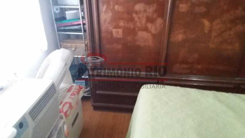 06. - Apartamento 2 quartos à venda Madureira, Rio de Janeiro - R$ 250.000 - PAAP24028 - 7