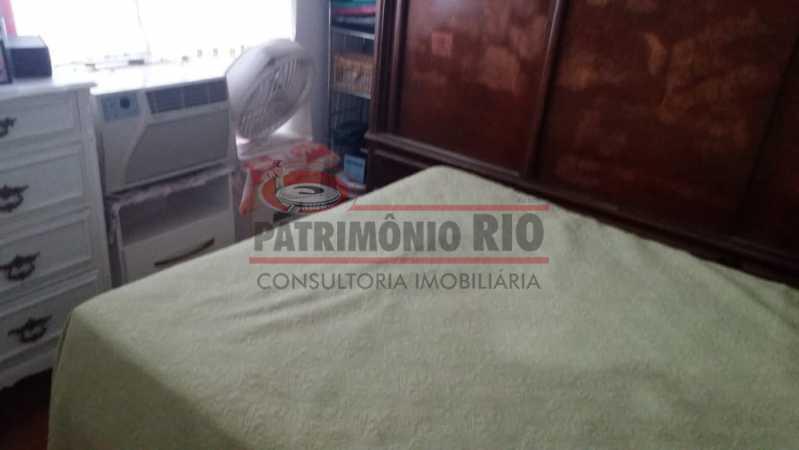 07. - Apartamento 2 quartos à venda Madureira, Rio de Janeiro - R$ 250.000 - PAAP24028 - 8