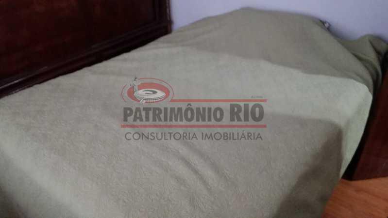 08. - Apartamento 2 quartos à venda Madureira, Rio de Janeiro - R$ 250.000 - PAAP24028 - 9