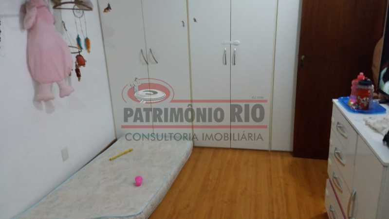 09. - Apartamento 2 quartos à venda Madureira, Rio de Janeiro - R$ 250.000 - PAAP24028 - 10