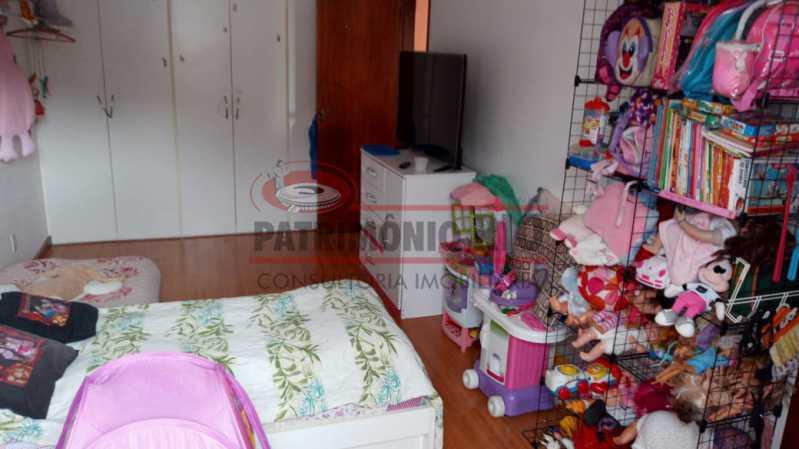 13. - Apartamento 2 quartos à venda Madureira, Rio de Janeiro - R$ 250.000 - PAAP24028 - 14